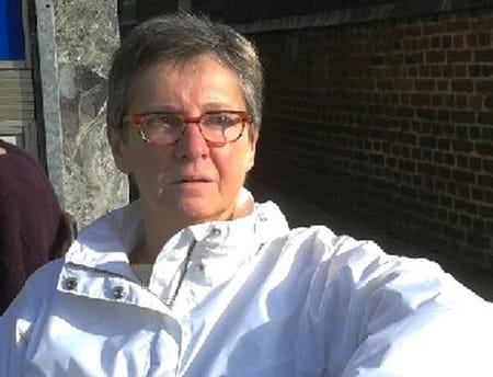 Monique Fuchs