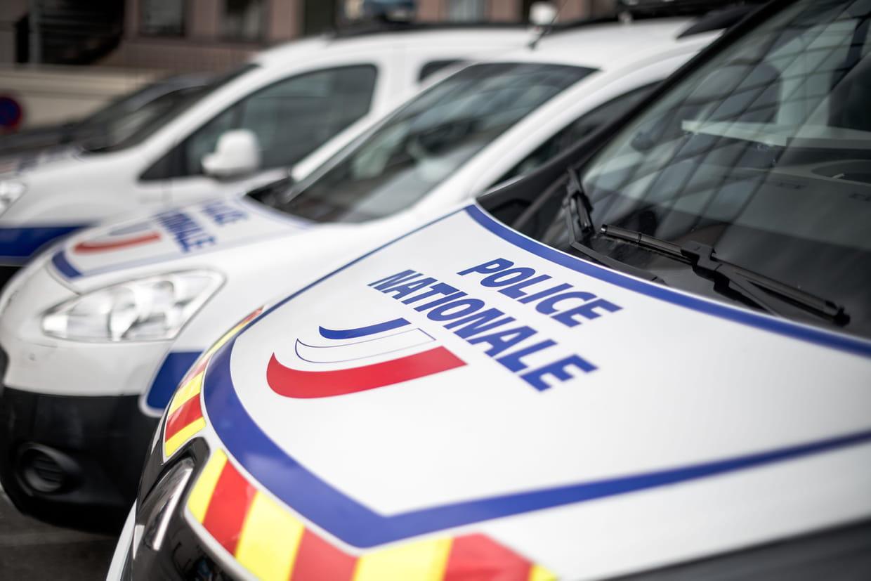 Un adolescent poignardé devant un collège en Seine-Saint-Denis