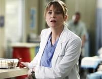 Grey's Anatomy : 3600 secondes