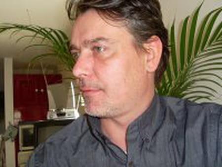 Laurent Dufrenoy