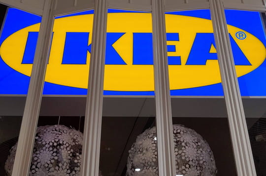 Centres commerciaux: Ikea, Fnac, Leroy Merlin, quels magasins sont fermés?