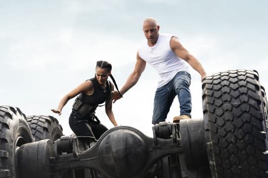Fast and Furious 9: quelle date de sortie pour la suite de la saga?