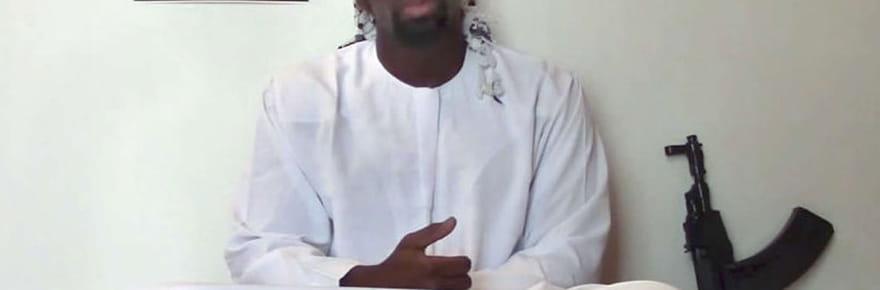 Attentats de l'Hyper Cacher et de Charlie Hebdo : les zones d'ombre autour d'Amedy Coulibaly
