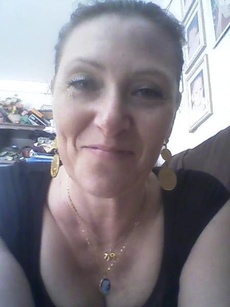 Corinne Guerreiro