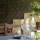 Restaurant : Postcards Restaurant