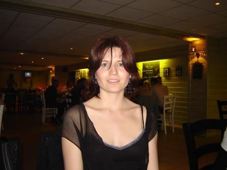 Floriane Roux