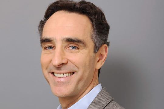 David Servan-Schreiber: biographie du médecin-chercheur du cancer