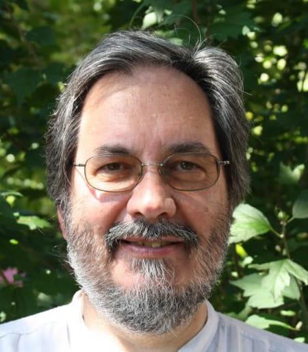 Gérard  Scheller