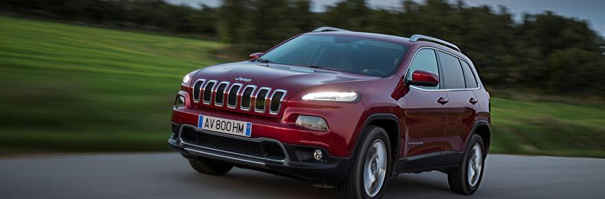 Diesel Fiat: vers un autre scandale? Quels modèles sont visés?