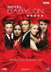 Hotel Babylon - Saison 1