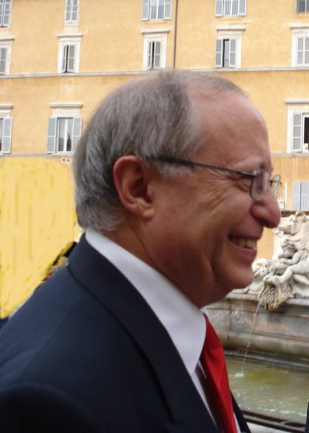 Antoine Granara