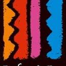 El Sombrero  - Logo -