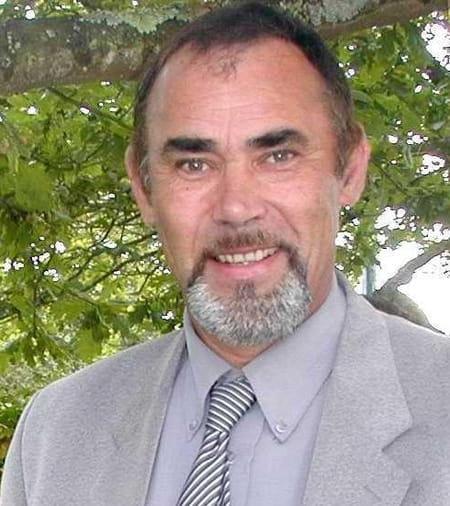 Jean-Michel Guignon