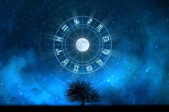 Horoscope 2015: lesprévisions desastrologues pour votre signe [GRATUIT]