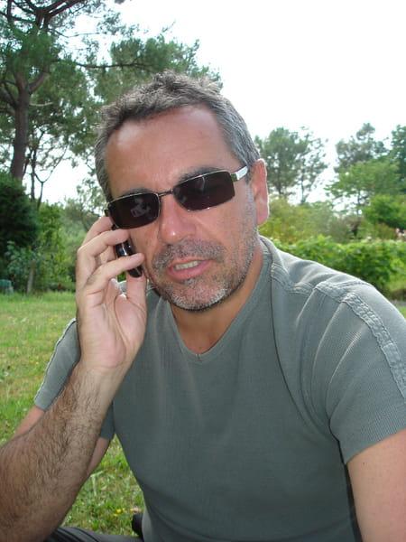 Claude Gassier