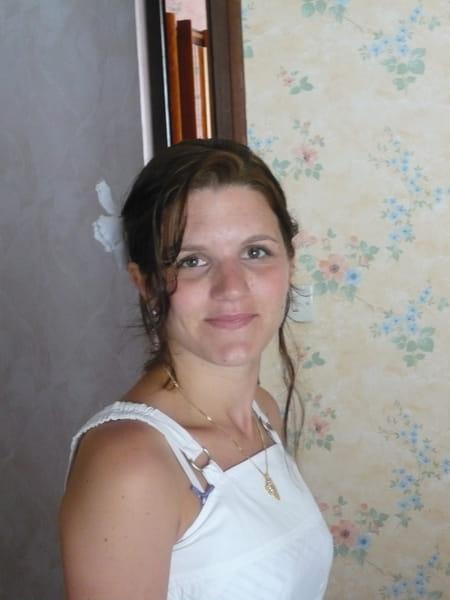 Sylvie Letour