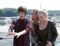 The Gifted : Recours eXtrême