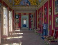Versailles : Le palais retrouvé du Roi-Soleil