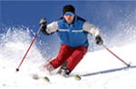 Choisir son assurance sports d'hiver