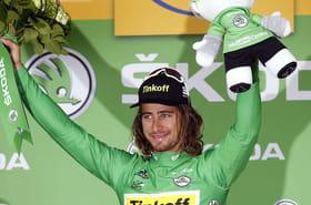 Tour de France: quels gains pour les coureurs ?