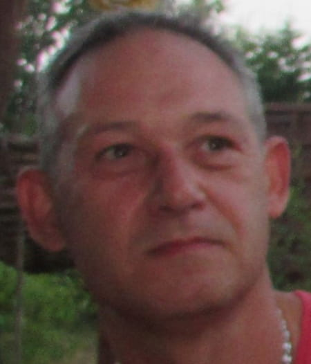 Bruno Delobel