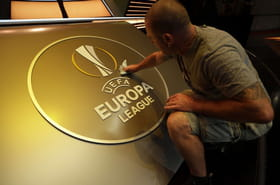 Tirage au sort Europa League: date, heure, diffusion TV en direct [8e]