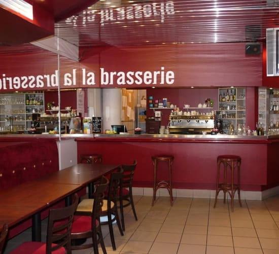 Brasserie des Esselières