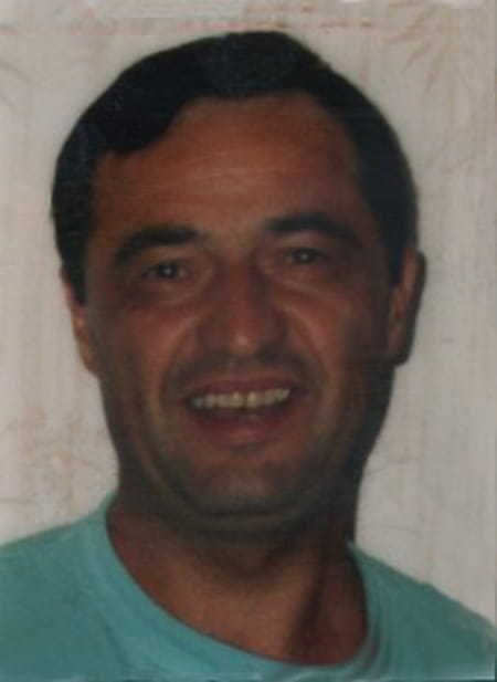 Francois Haon