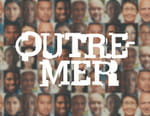 Outremer