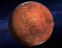 Exomars : à la conquête de la planète rouge