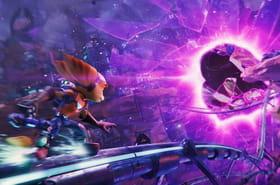 Ratchet & Clank Rift Apart: un indispensable sur PS5, notre test