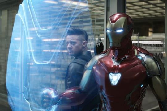 Avengers: Endgame bat Avatar et devient le plus gros succès de tous les temps