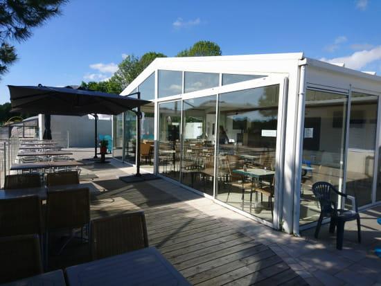 Restaurant : Le Rendez-vous  - resto -   © 154879