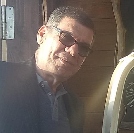 Brahim Hennani