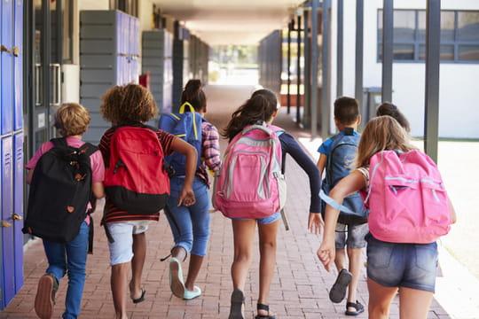 Vacances scolaires 2020: quel est le calendrier 2019-2020? Dates pour les 3zones