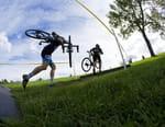 Cyclo-cross : USCX series - Course messieurs
