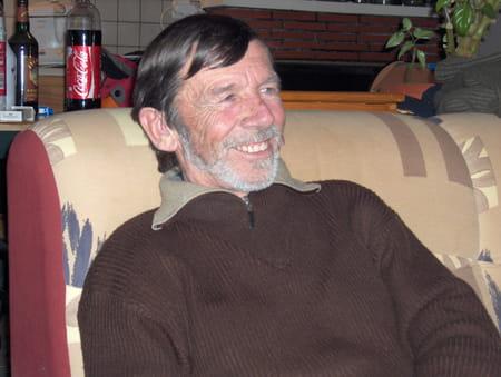 Patrick Loisel