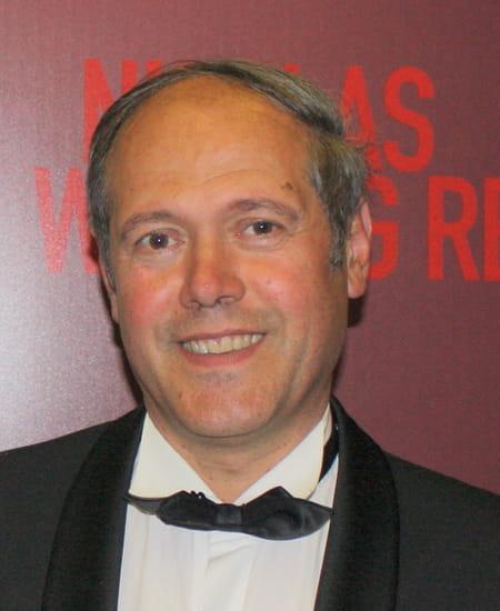 Pierre-Yves Amalric