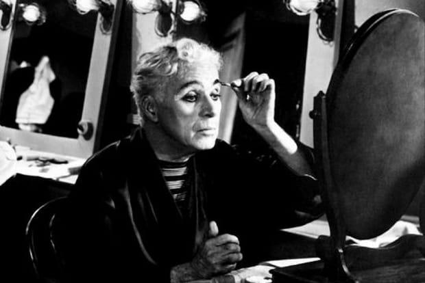 Charlie Chaplin, la star ignorée du cinéma muet