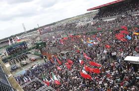 24h du Mans 2020: reportées, les nouvelles dates et le programme