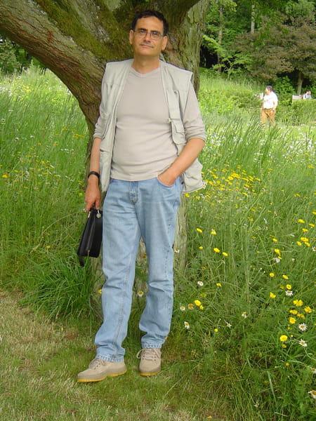Jean-Pierre Keyren