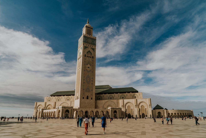 Voyage au Maroc: test PCR, auto-isolement, quarantaine à l'hôtel, conditions d'entrée pour cet été