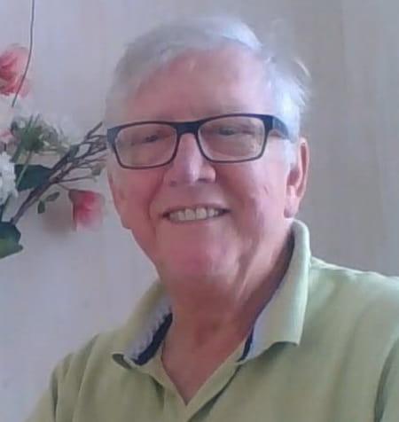 Denis Dostert