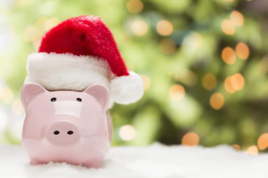 Prime de Noël2018: quelle va être la date de versement?