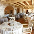 La Table de l'Abbaye  - Table de l'Abbaye -   © Lorenzo-Salemi