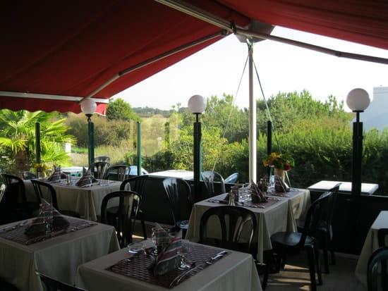 La Malicette Restaurant , Chambres et Gîte à Louer  - la malicette -