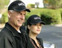 NCIS : enquêtes spéciales : Mr & Ms Smith