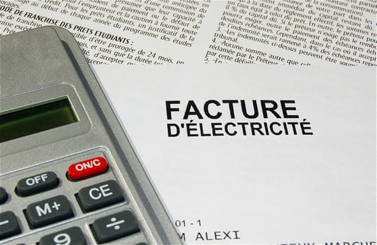 Prix de l'électricité: EDF, par mois... Tout savoir
