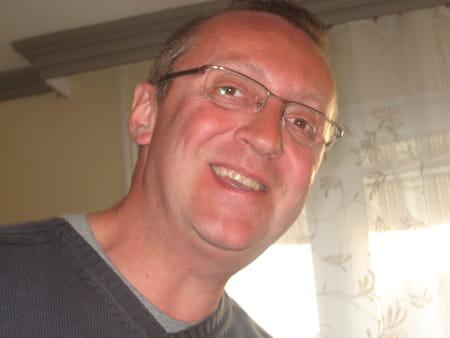 Laurent Pavot