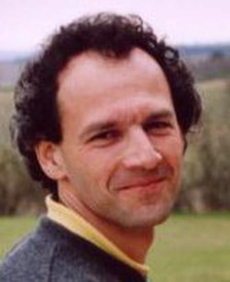 Damien Aubanton